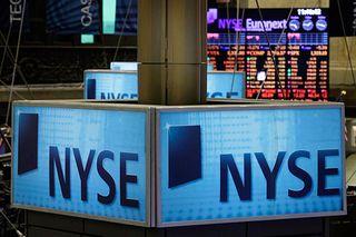 LandColt Trading NYSE