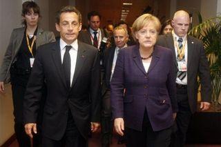 LandColt Trading European Debt Crisis