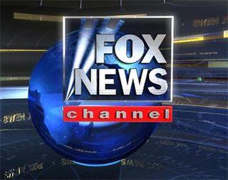 LandColt Trading Fox News Channel