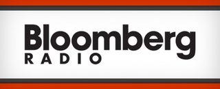 LandColt Trading Bloomberg Radio