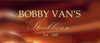LandColt Trading Bobby Vans