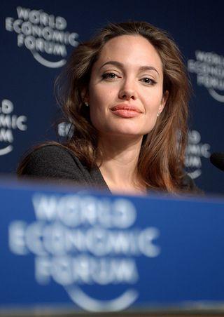 LandColt Trading World Economic Forum