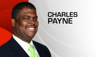 LandColt Trading Charles Payne