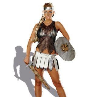 LandColt Trading Greek Costume 3