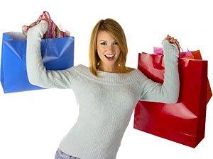 LandColt Trading Retail Sales