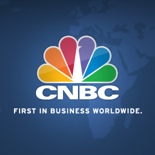 LandColt Trading CNBC