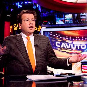 LandColt Trading Neil Cavuto Fox Business Network