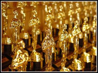 LandColt Trading Oscars