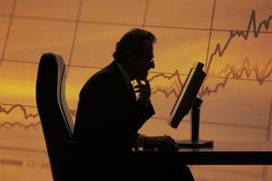 LandColt Trading Precious Metals Investor