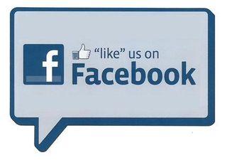 LandColt Trading Facebook