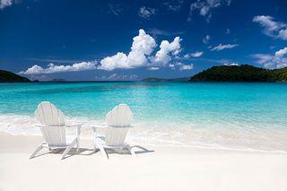 LandColt Trading Caribbean Beach